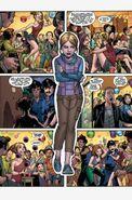 BuffyPre5