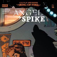AngelSpike-14-02a.jpg