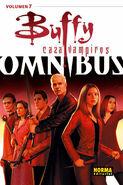 Omnibus v7 ES