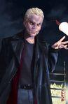 Buffy-06-06a