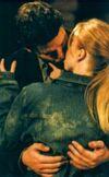 End of Days Buffy Angel 06