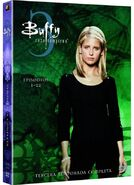 B3 DVD ES