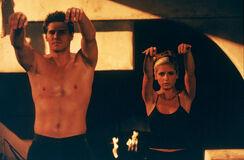 Revelations Angel Buffy 02