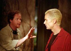 B6x07 Whedon Marsters 01.jpg