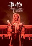 Buffy-01-16a