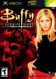 Buffy Xbox.jpg