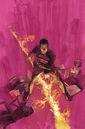 Buffy-06-00b