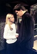 I Will Remember You Buffy Angel 02