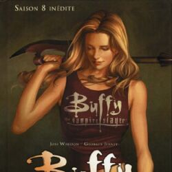 BuffyS8 Cover.jpg