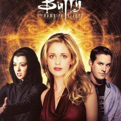 BuffyS6 Cover.jpg