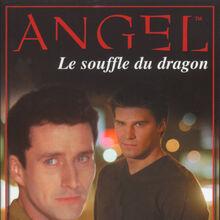 Le Souffle du dragon (FRA).jpg