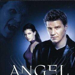 AngelS2 Cover.jpg