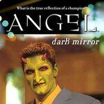 Dark Mirror (USA).jpg