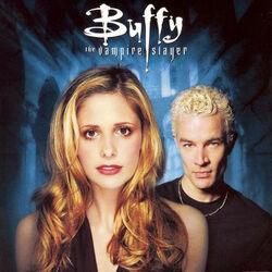 BuffyS7 Cover.jpg