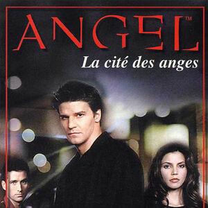 La Cité des Anges (FRA).jpg