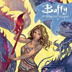 BuffyS11 Cover.jpg