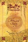 Tales of the Slayer, Volume 1