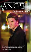 Hollywood noir (USA)
