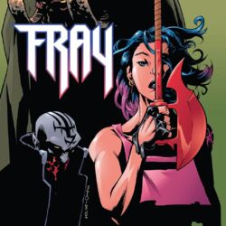 Fray (série).jpg