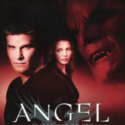AngelS1 Cover.jpg