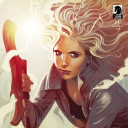 BuffyS12 Cover.jpg