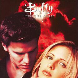 BuffyS2 Cover.jpg