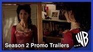 Buffy S02x06b - Halloween Halloween - Promo Trailer