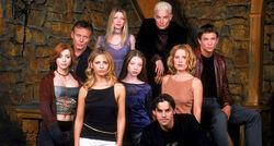 Buffy Episodes Slider.jpg