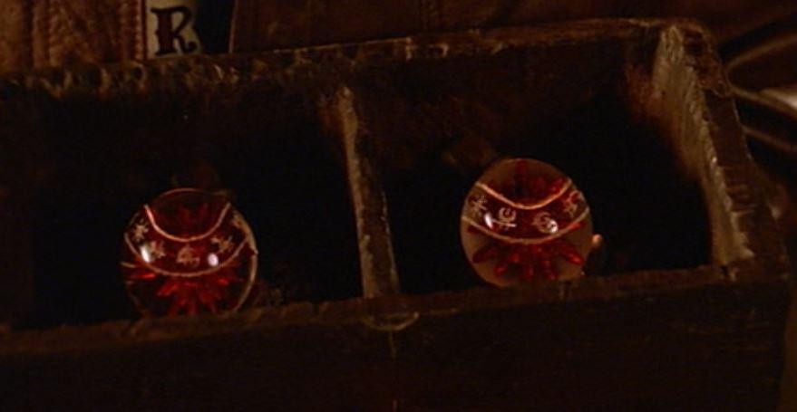 Globes de Nezzla'Khan