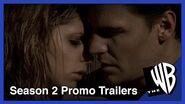 Buffy S02x13b - Surprise Innocence 1 - Promo Trailer
