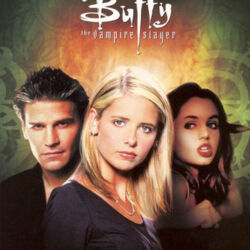 BuffyS3 Cover.jpg