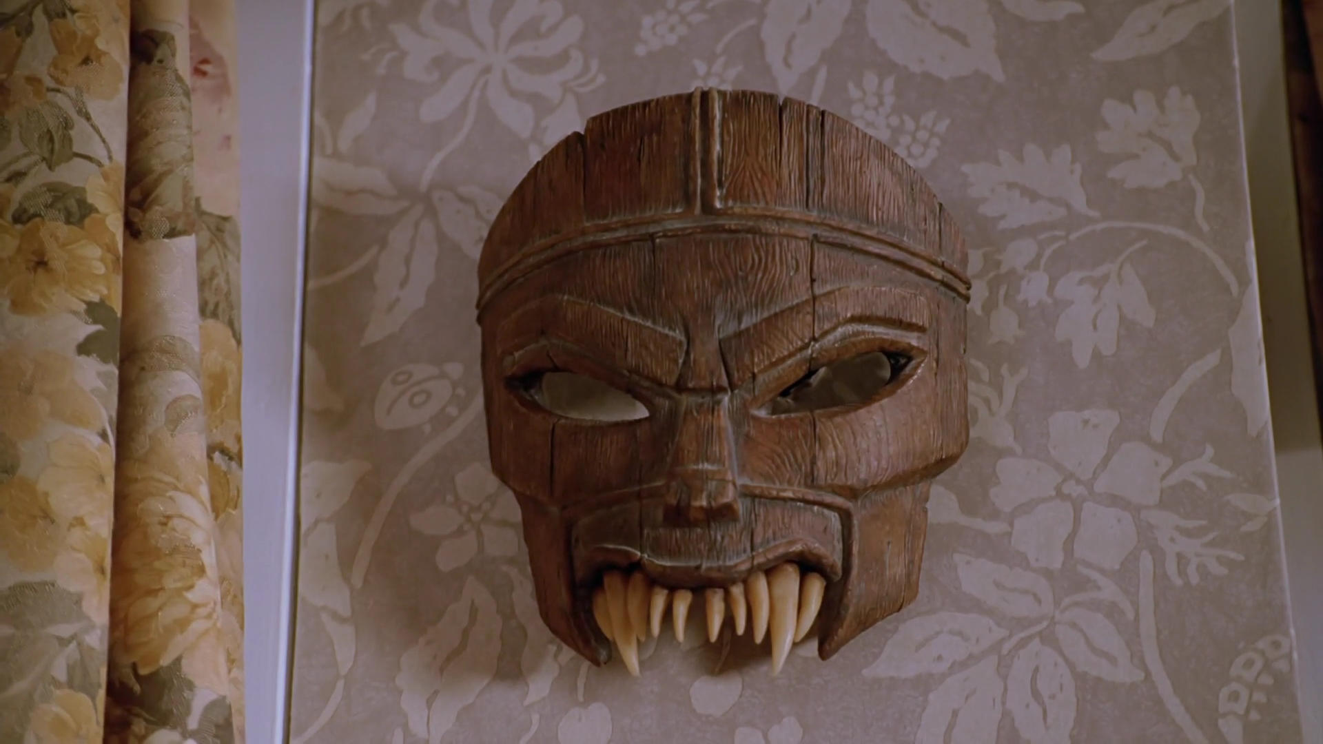 Le Masque de Cordolfo