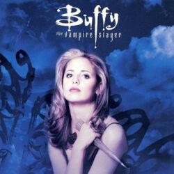 BuffyS1 Cover.jpeg