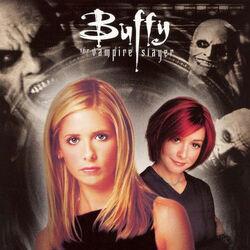BuffyS4 Cover.jpg
