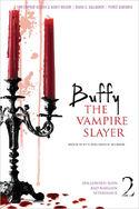 Buffy the Vampire Slayer, Volume 2