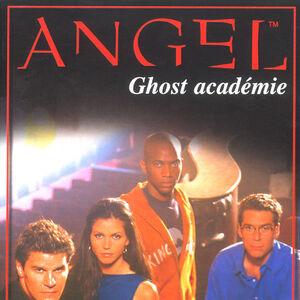 Ghost Académie (FRA).jpg
