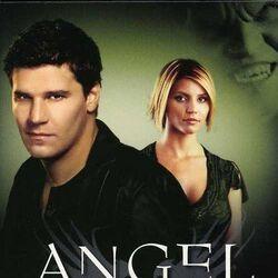 AngelS4 Cover.jpg