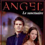 Le Sanctuaire (FRA).jpg