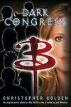 Le Congrès des Ténèbres