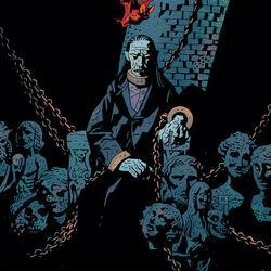 Tales of the Vampires.jpg