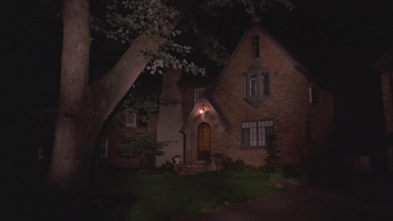 634 Hoffman Terrace