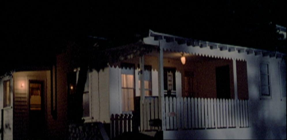 Maison des Epps