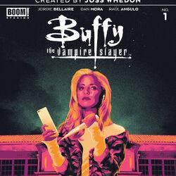 Buffy (Boom! Studios) 1.jpg