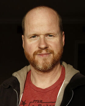 Joss-Whedon.jpg