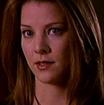 Amy Madison