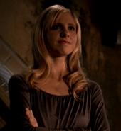 Buffy (Force)