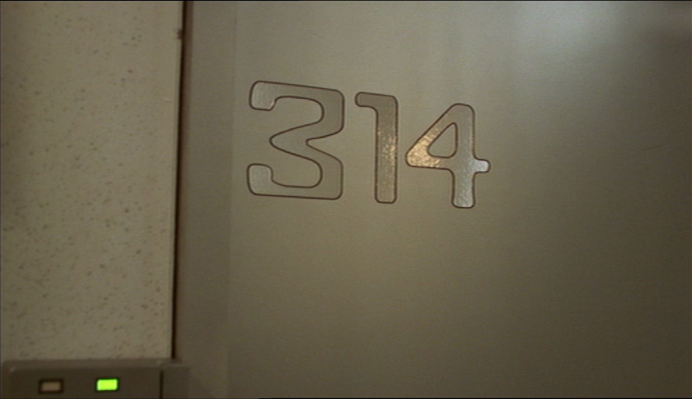 Salle 314