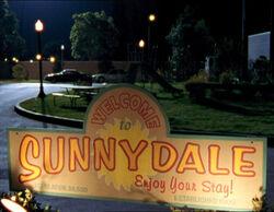 Sunnydale.jpg