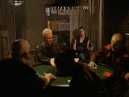 Poker Chaton