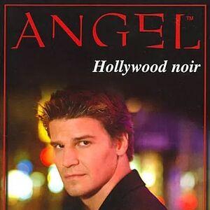 Hollywood noir (FRA).jpg